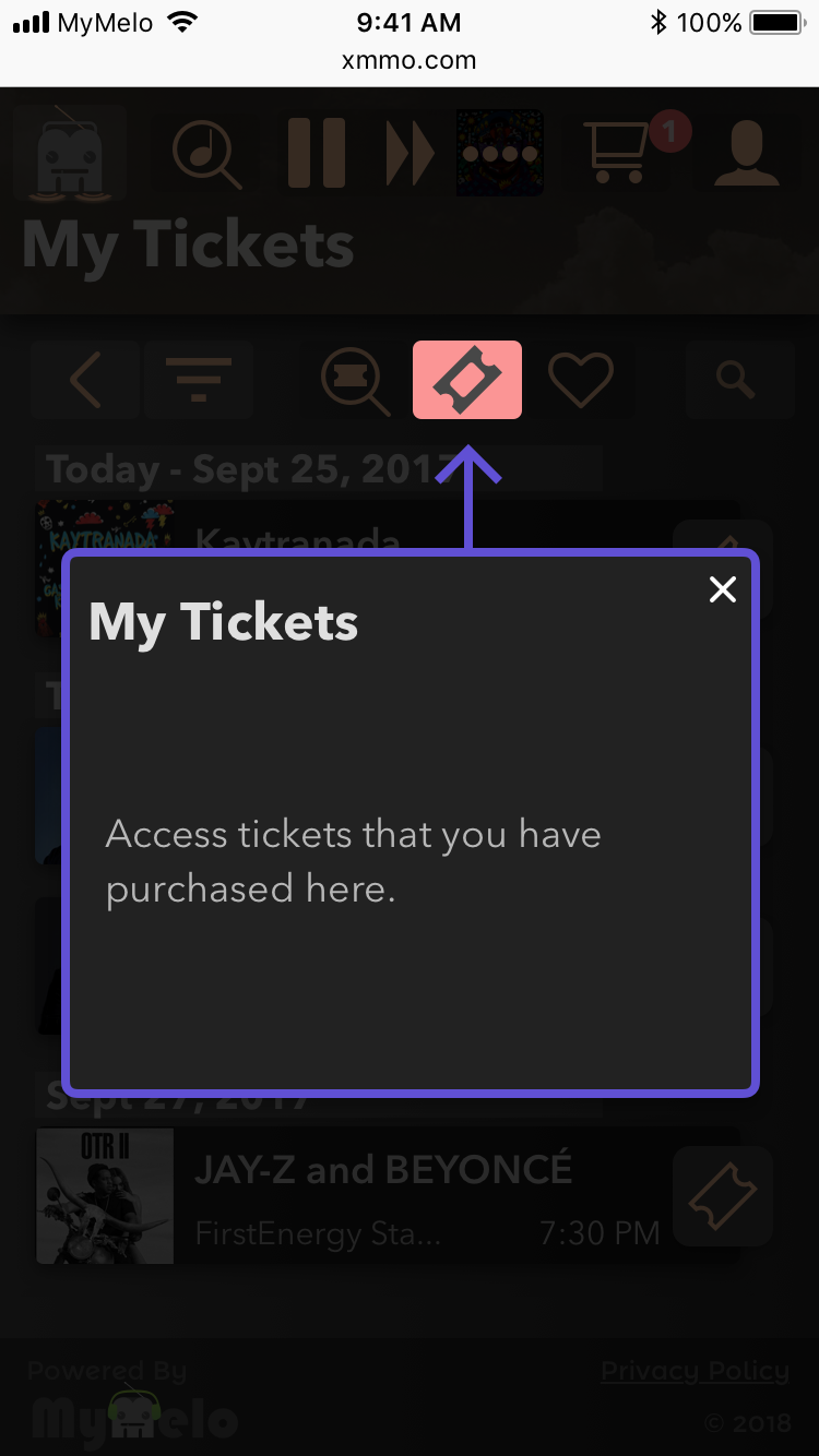 iPhone 6 Events-Quickstart-21 My Tickets@2x.png