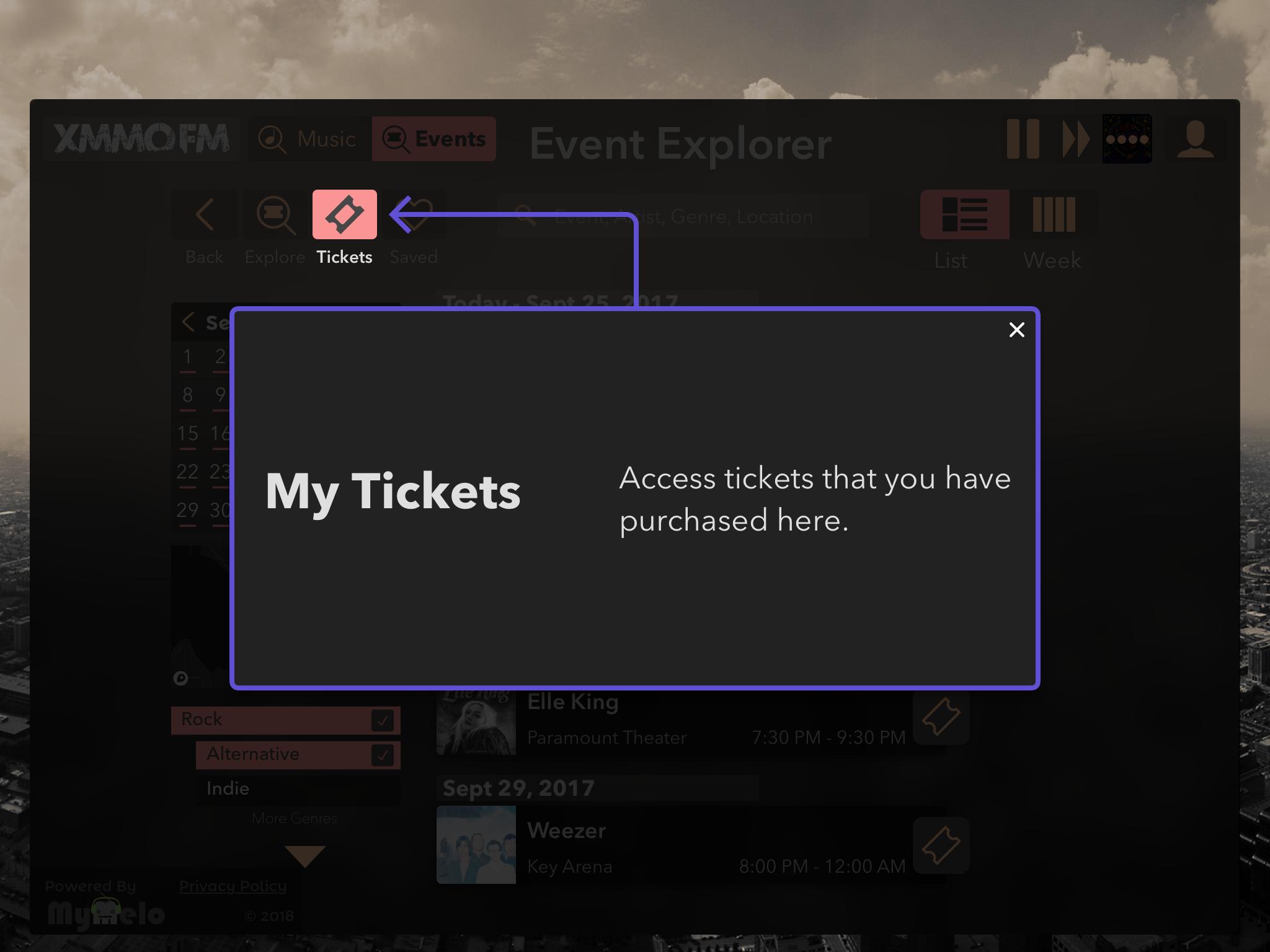 XMMO 3 - Events-Quickstart-21 My Tickets@2x.png