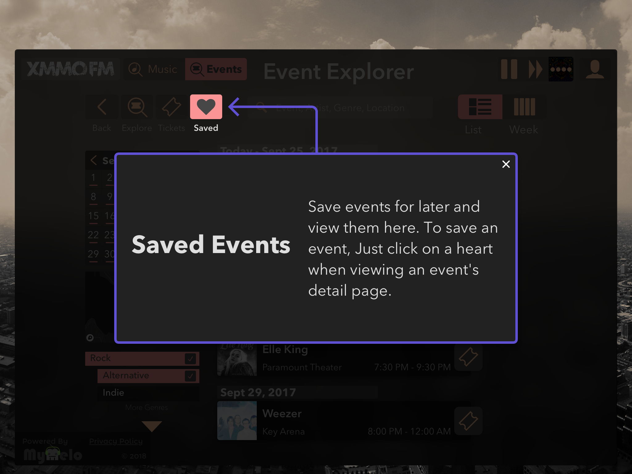 XMMO 3 - Events-Quickstart-22 Saved Events@2x.png