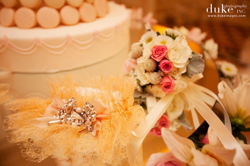 Wedding_CreativeTouchWeddingAccessories_IDoBridalShow_DukePhotography_ButterflyFloral_22.jpg