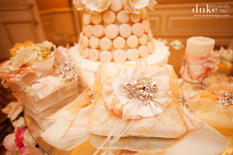 Wedding_CreativeTouchWeddingAccessories_IDoBridalShow_DukePhotography_ButterflyFloral_27.jpg