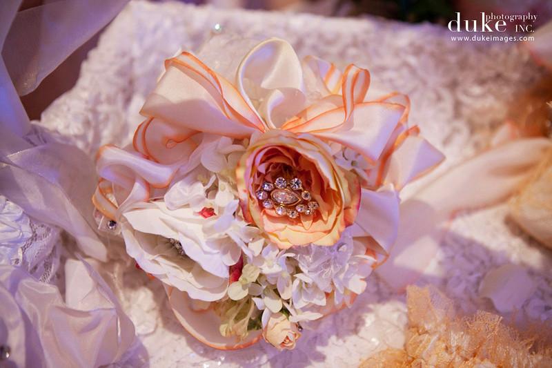 Wedding_CreativeTouchWeddingAccessories_IDoBridalShow_DukePhotography_ButterflyFloral_28.jpg