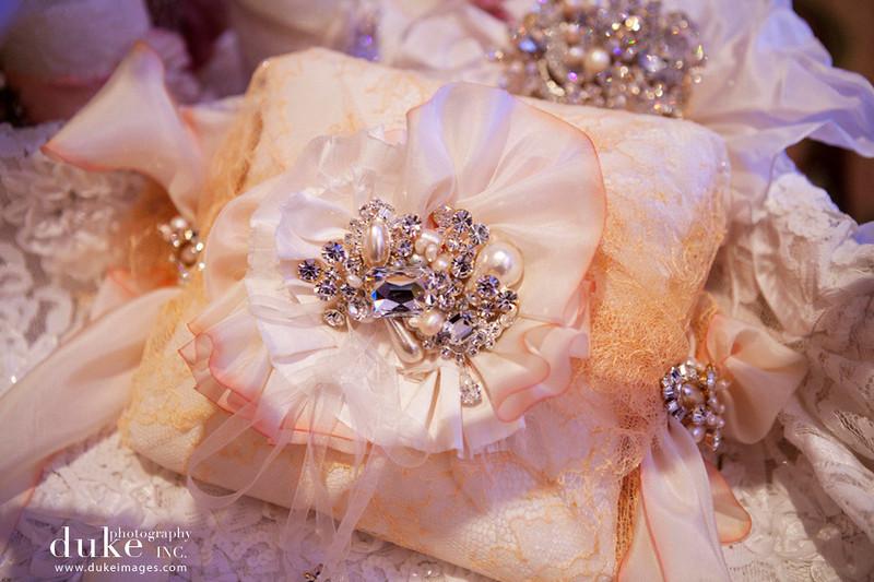 Wedding_CreativeTouchWeddingAccessories_IDoBridalShow_DukePhotography_ButterflyFloral_29.jpg
