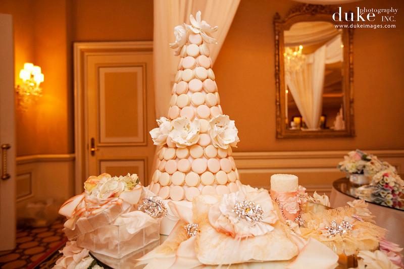 Wedding_CreativeTouchWeddingAccessories_IDoBridalShow_DukePhotography_ButterflyFloral_30.jpg