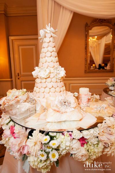 Wedding_CreativeTouchWeddingAccessories_IDoBridalShow_DukePhotography_ButterflyFloral_31.jpg