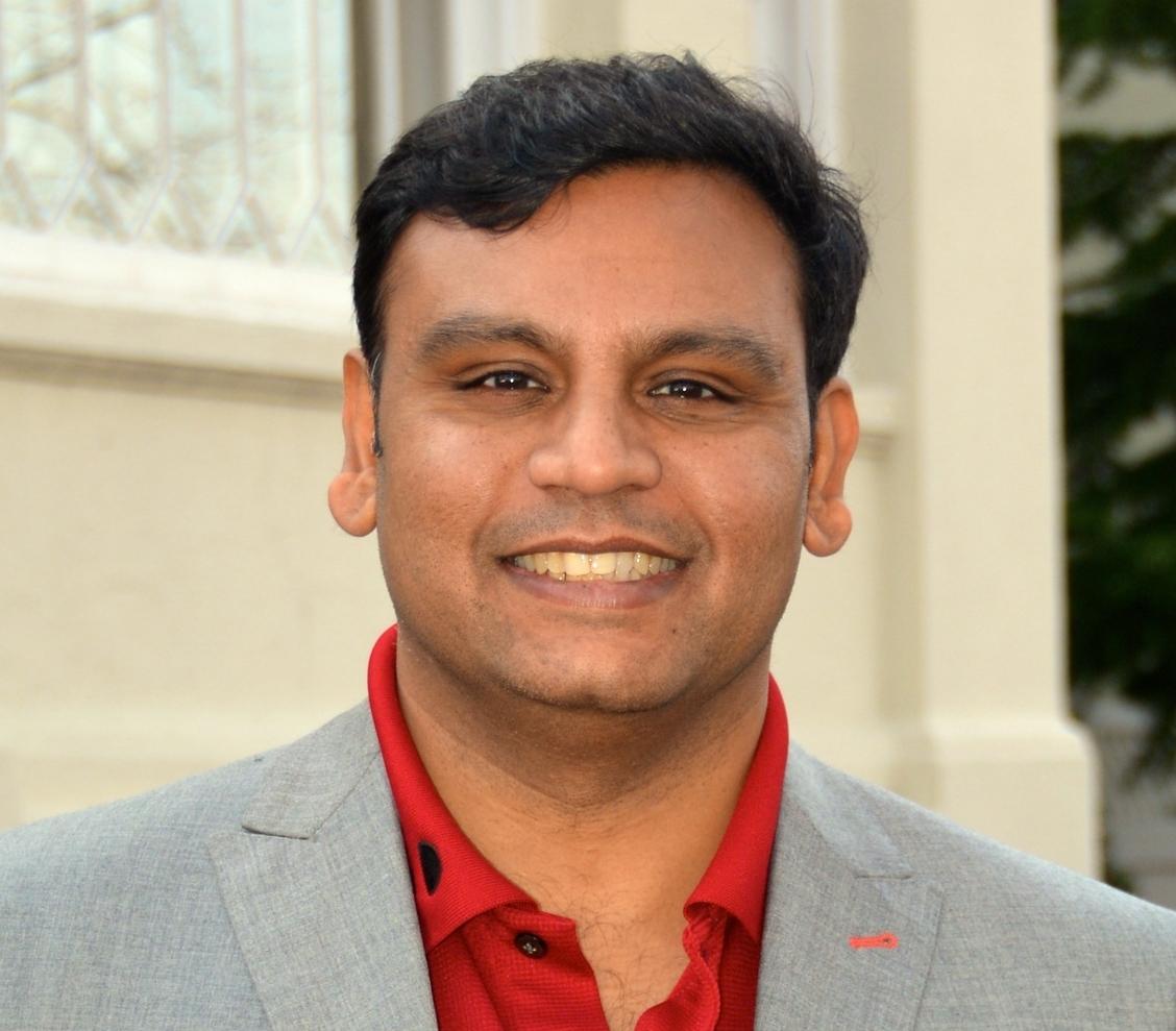 Naresh Rao Profile Pic.jpg