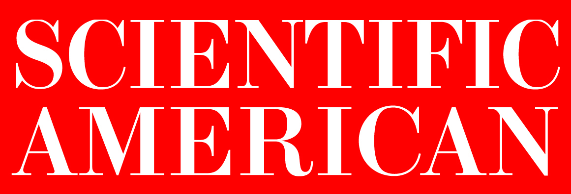 Scientific American logo.jpg