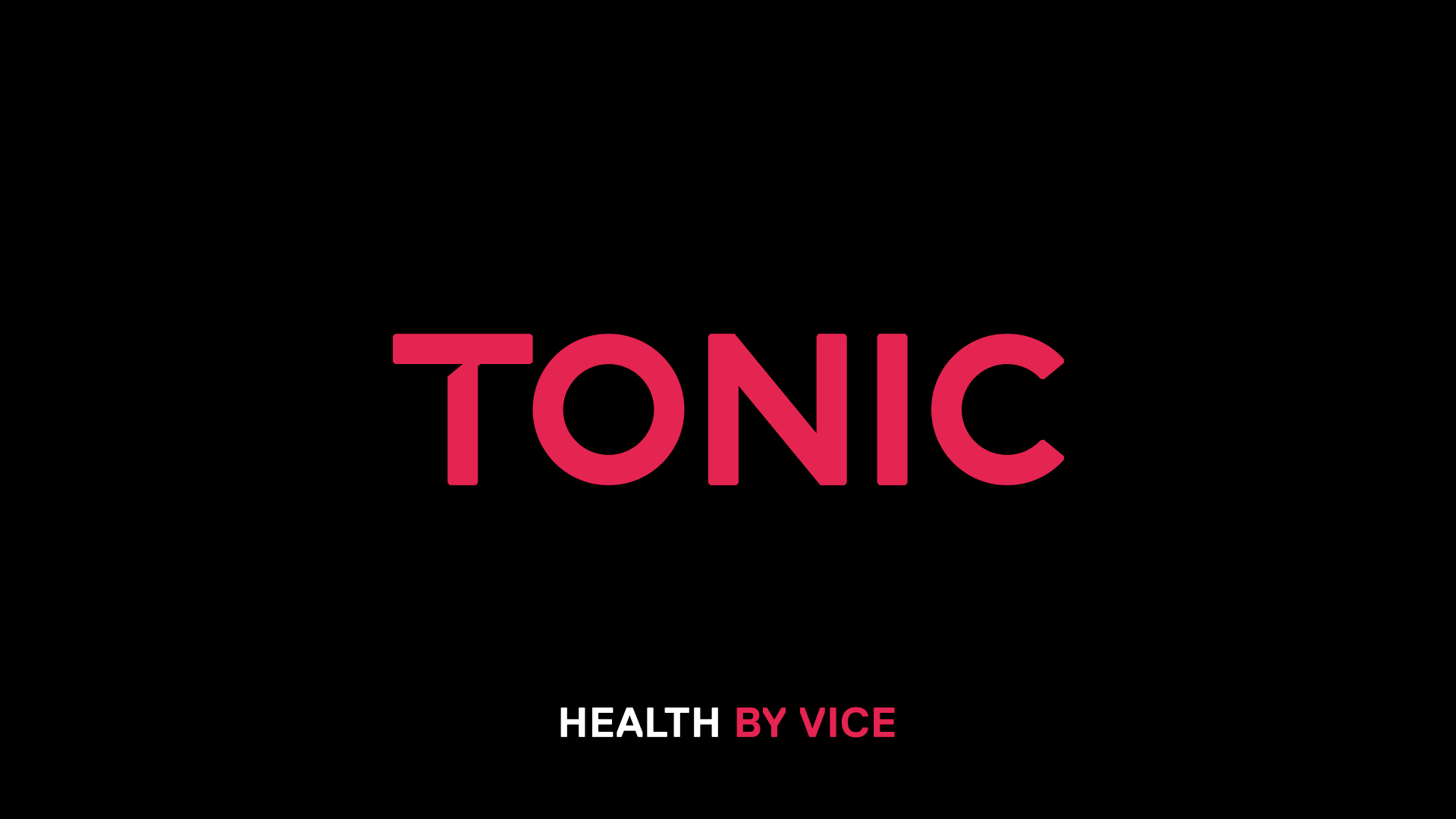 tonic health logo.png
