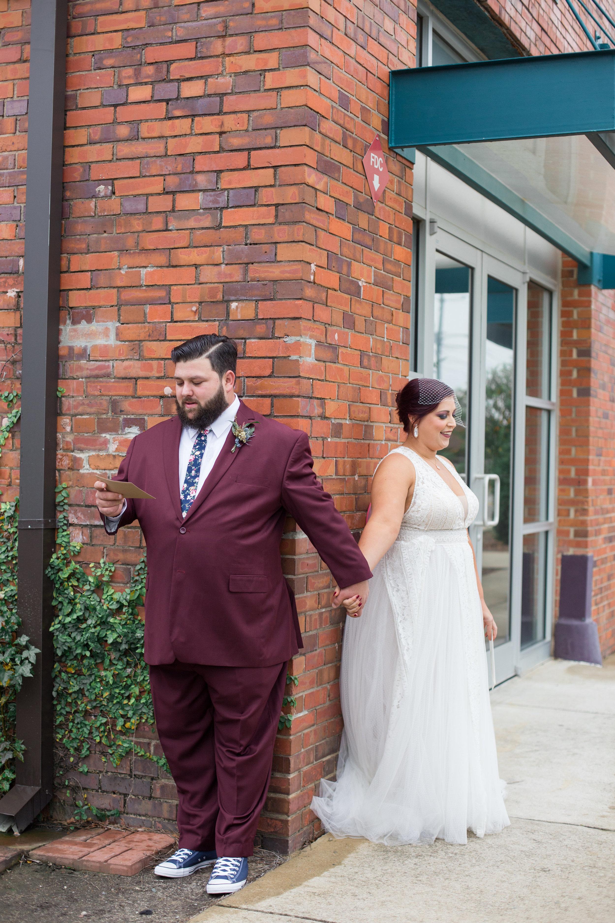 Brittney and Jake-0053.jpg