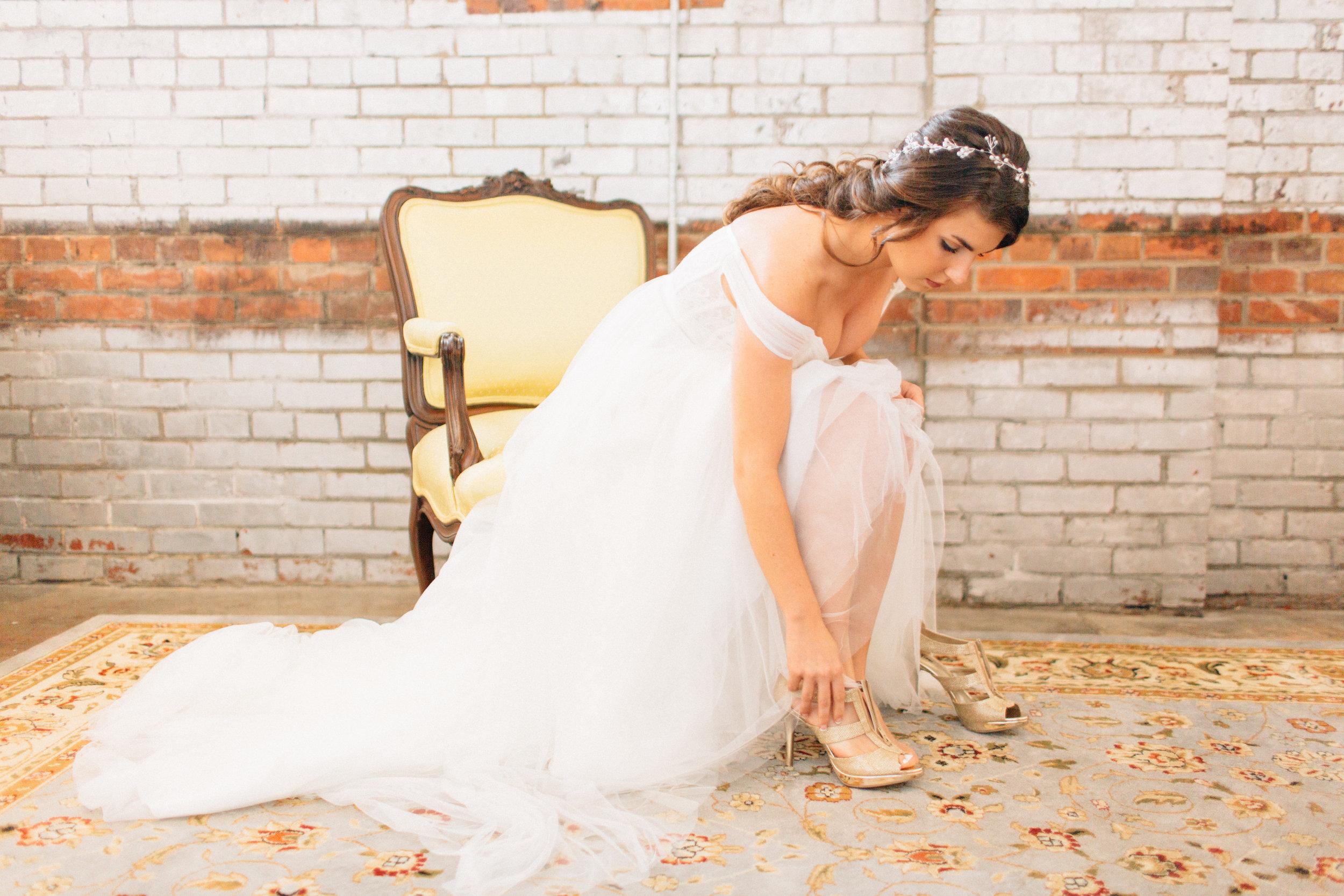 Annie and Lance Wedding-0163.jpg