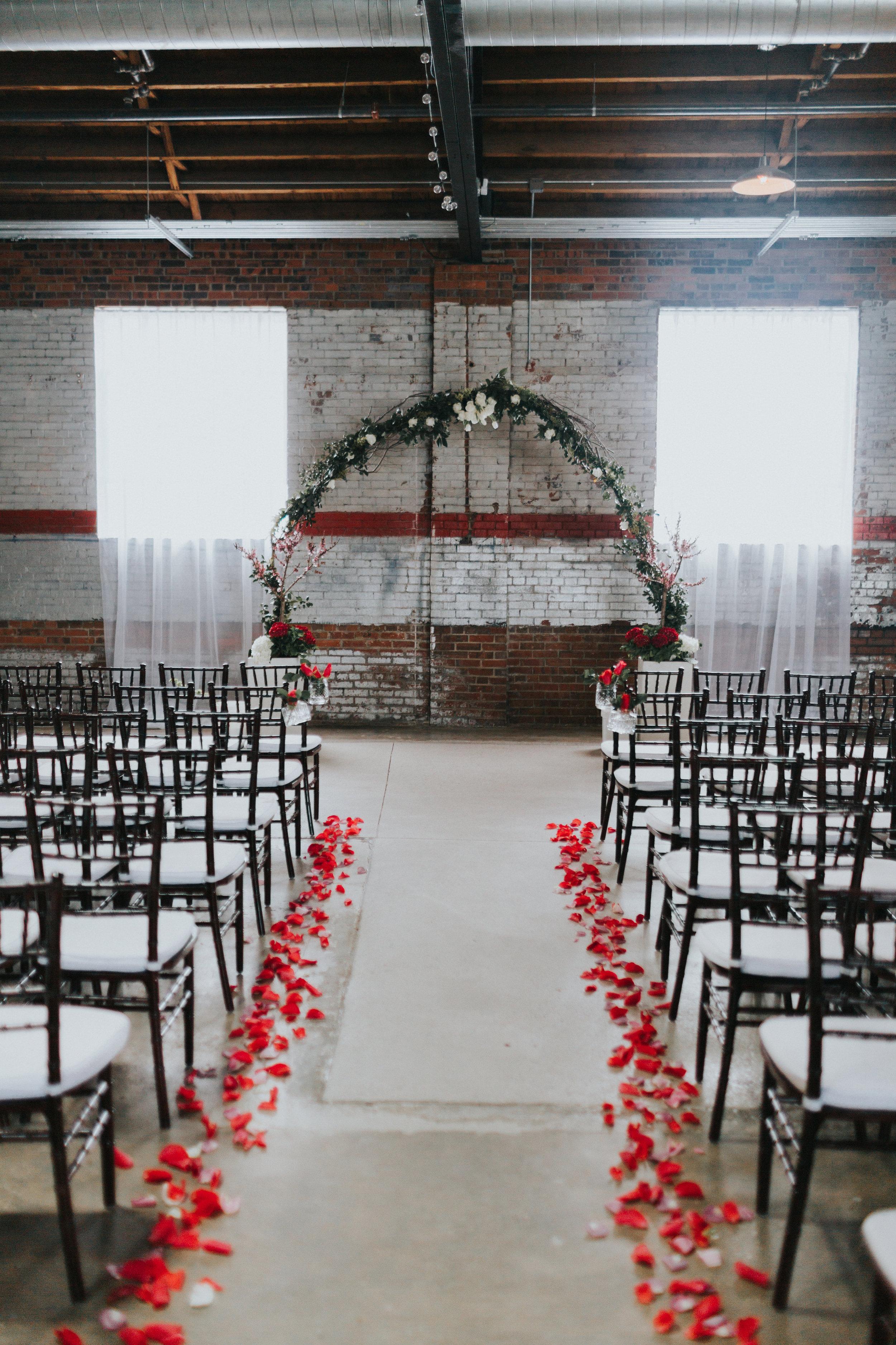 Annie and Lance Wedding-0019.jpg
