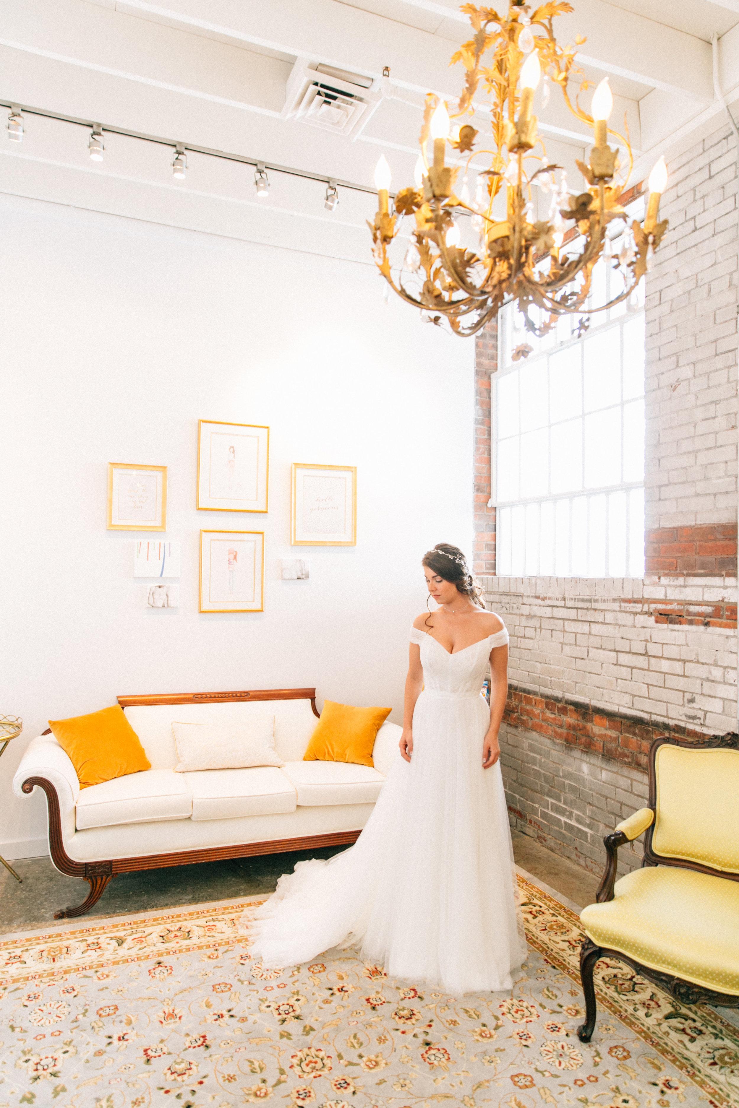 Annie and Lance Wedding-0335.jpg