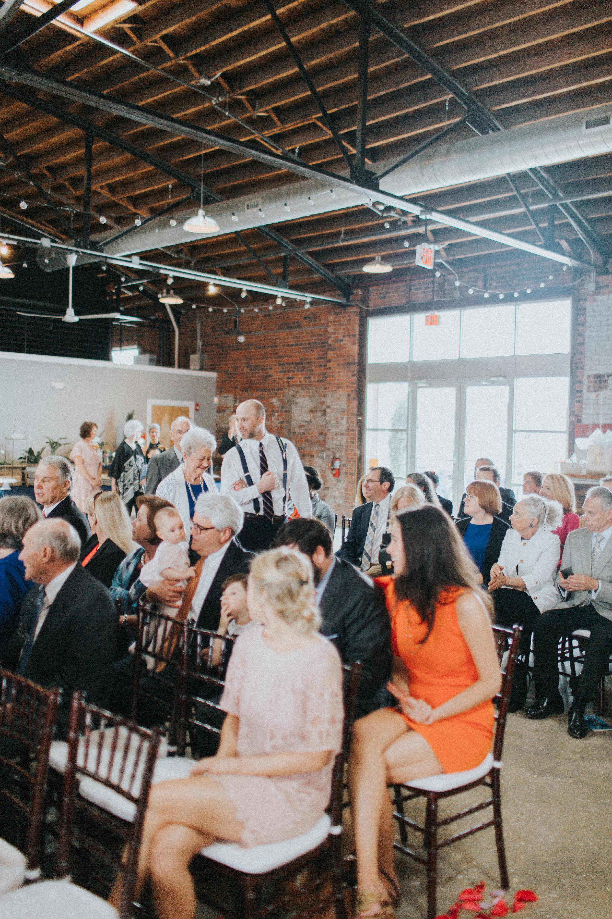 Annie and Lance Wedding-0532.jpg
