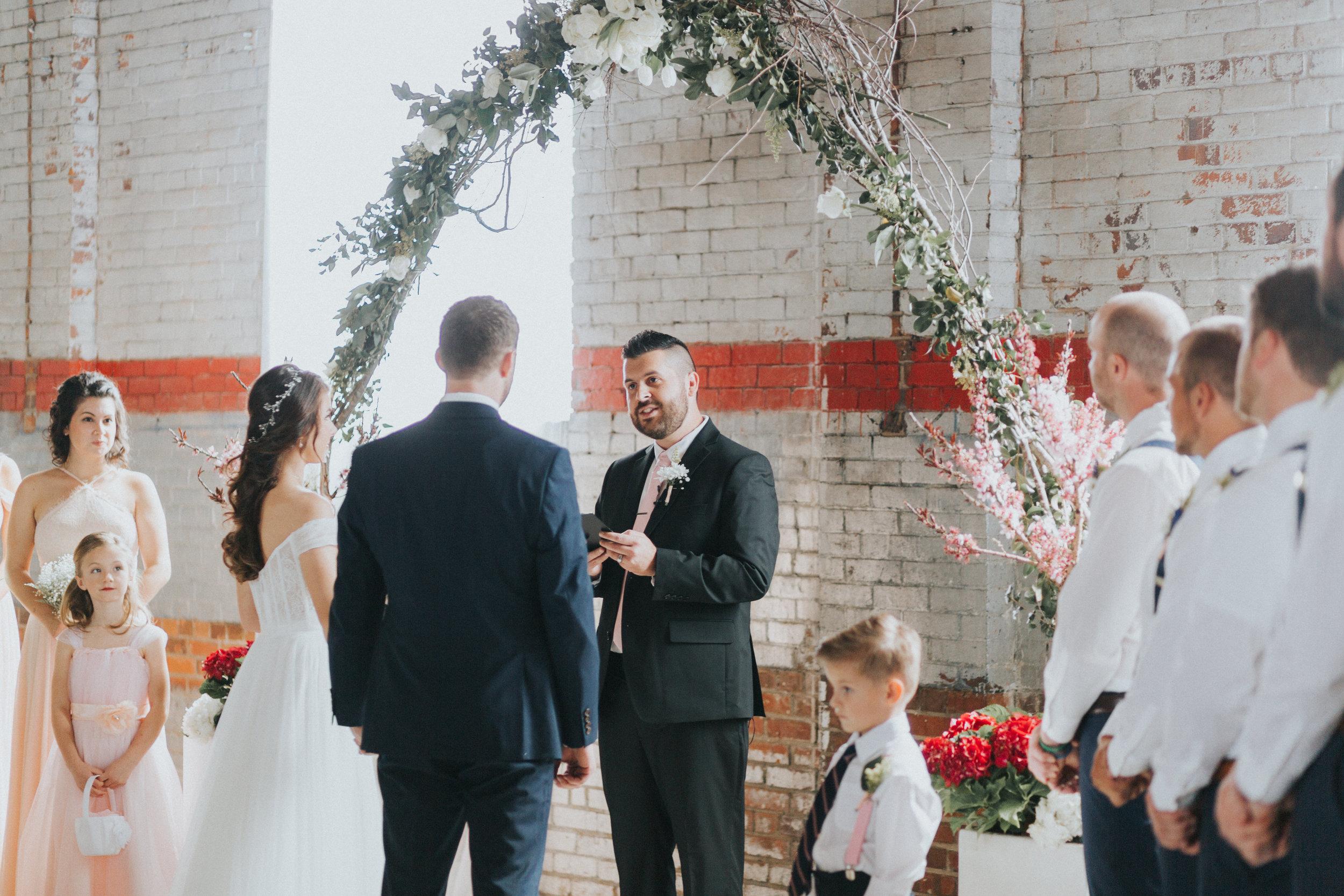 Annie and Lance Wedding-0604.jpg