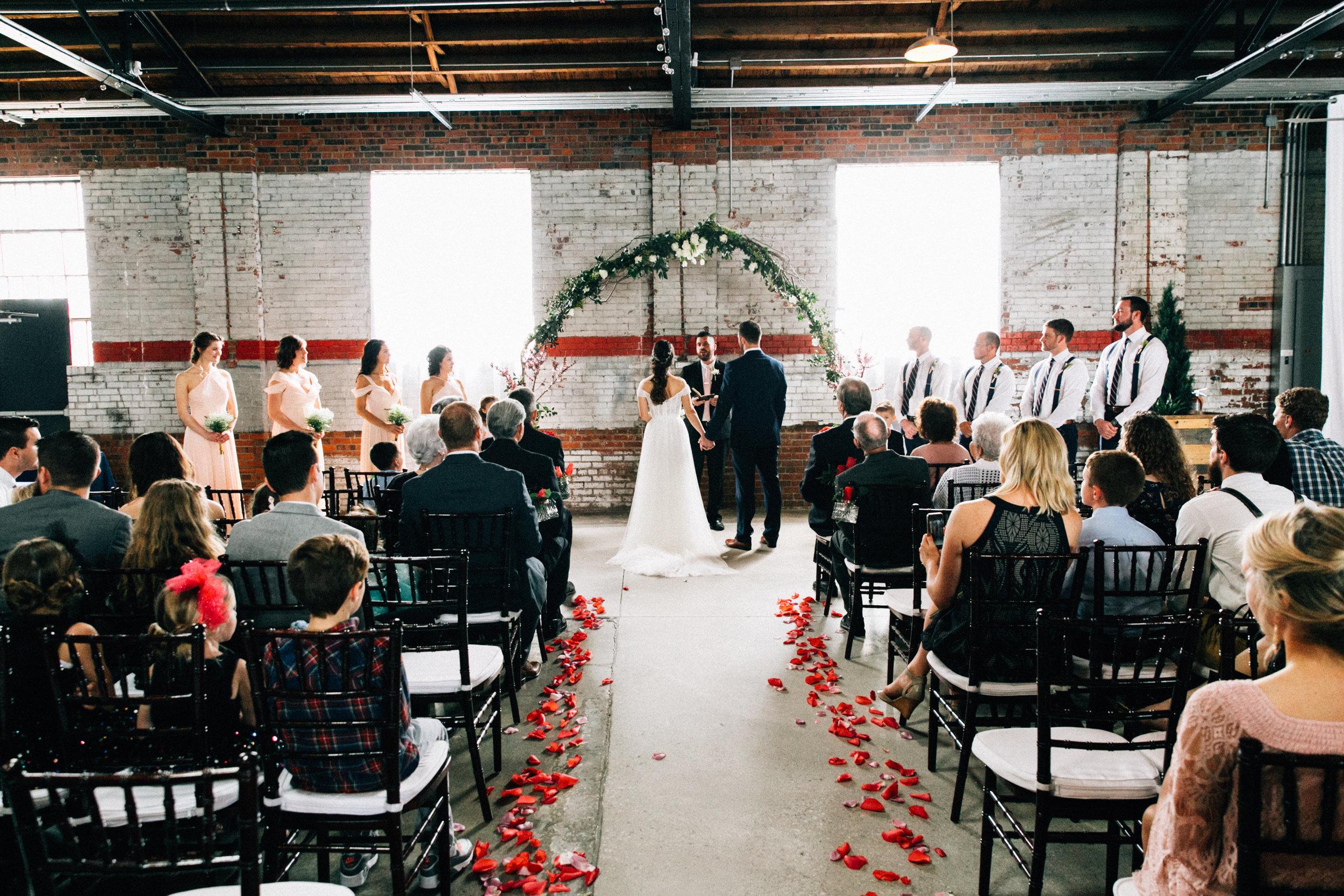 Annie and Lance Wedding-0696.jpg