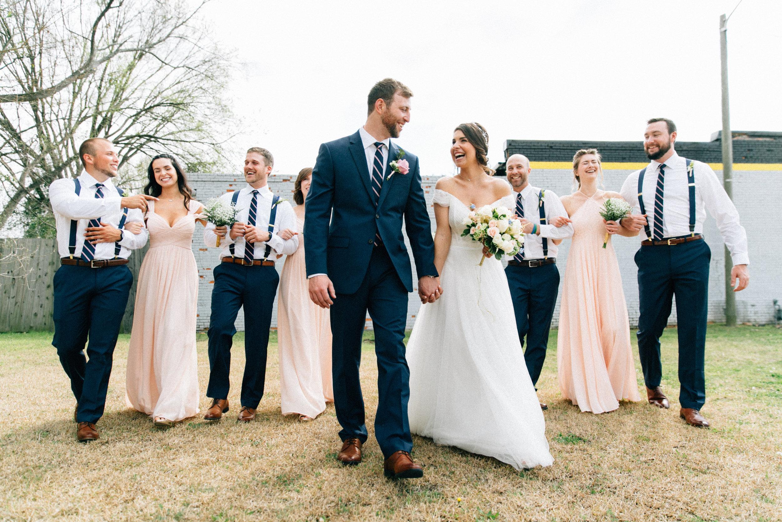 Annie and Lance Wedding-0739.jpg
