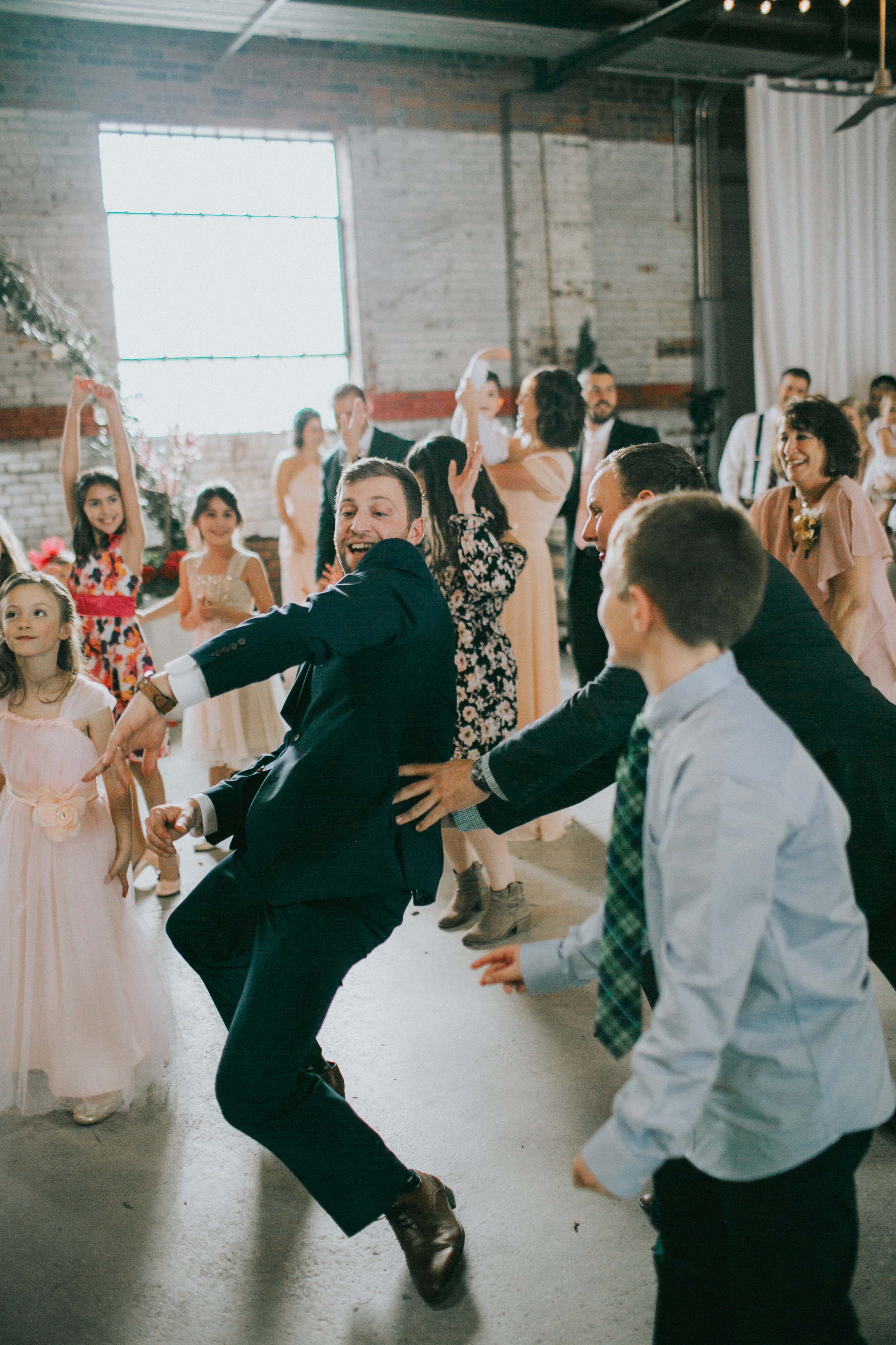 Annie and Lance Wedding-1297.jpg