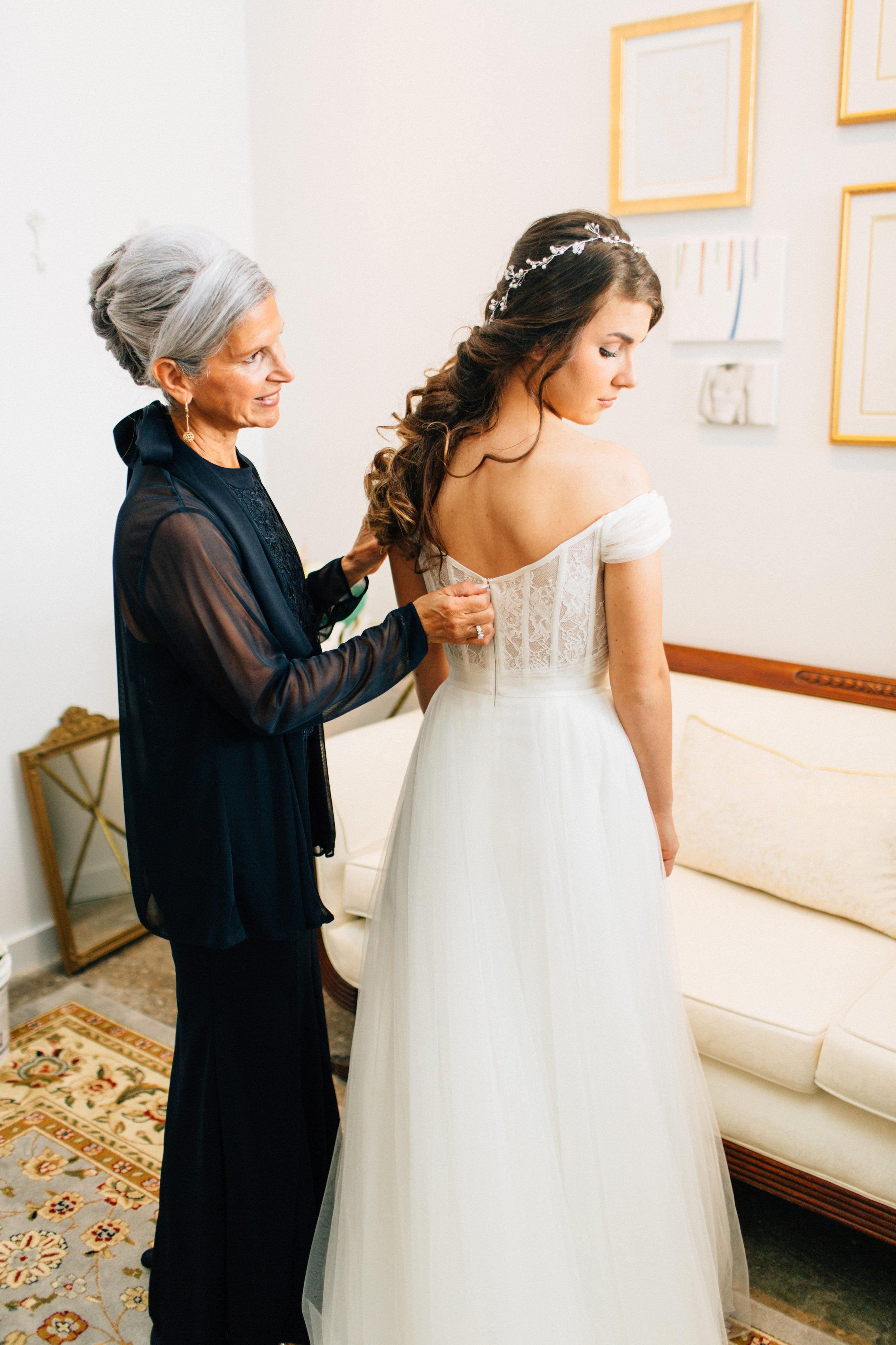Annie and Lance Wedding-0188.jpg