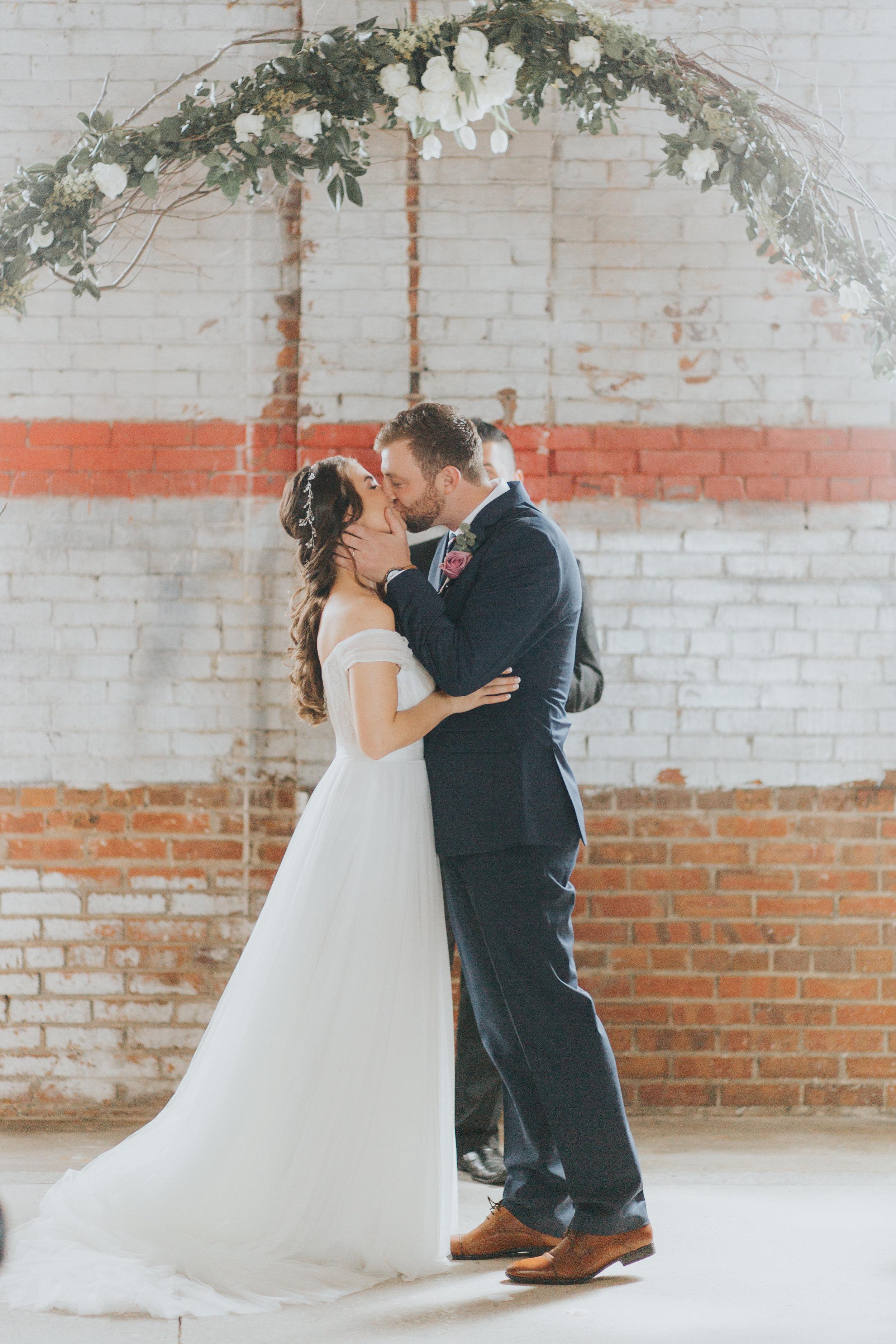 Annie and Lance Wedding-0650.jpg