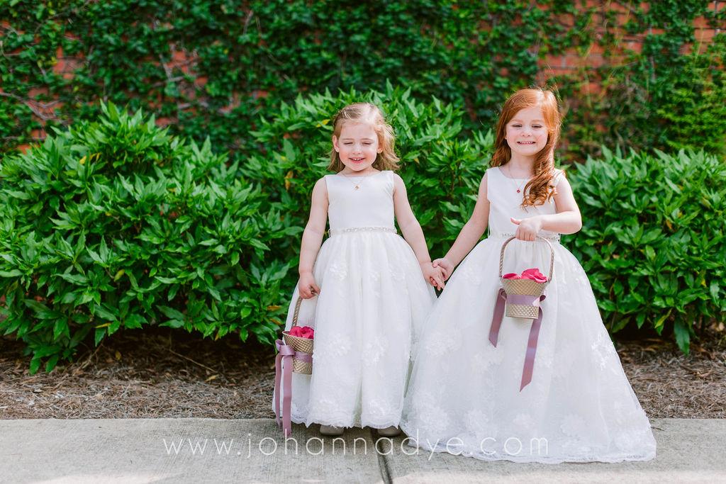 JohannaDyePhotography-alos-81.jpg
