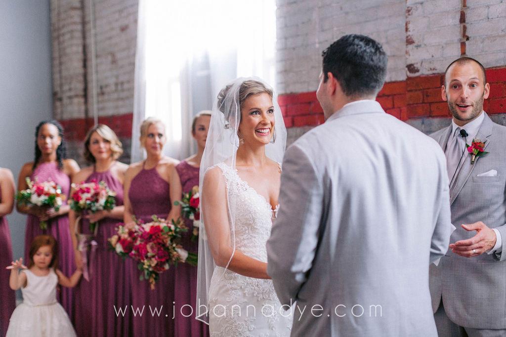JohannaDyePhotography-alos-139.jpg