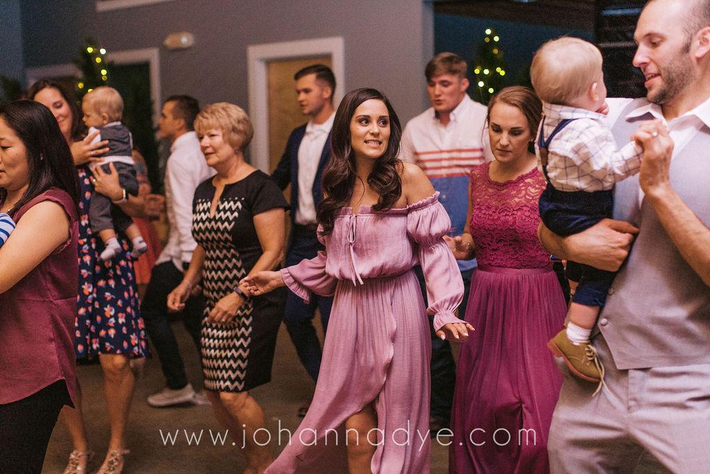 JohannaDyePhotography-alos-306.jpg