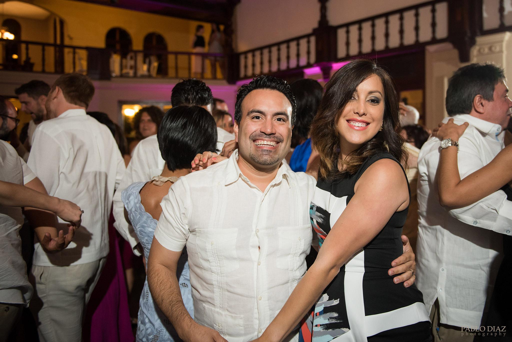 Boda_Vane&Carlos_051.jpg
