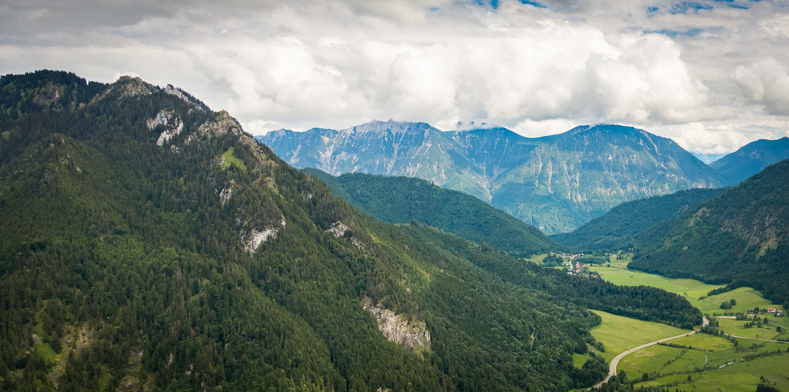 Rural Germany--2.jpg