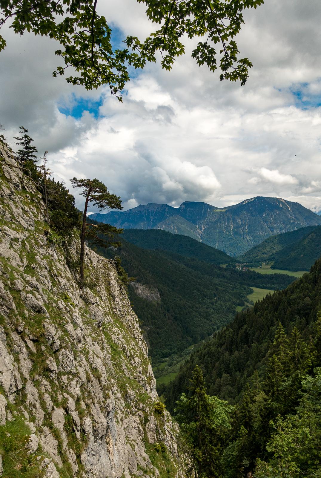 Rural Germany-2457.jpg
