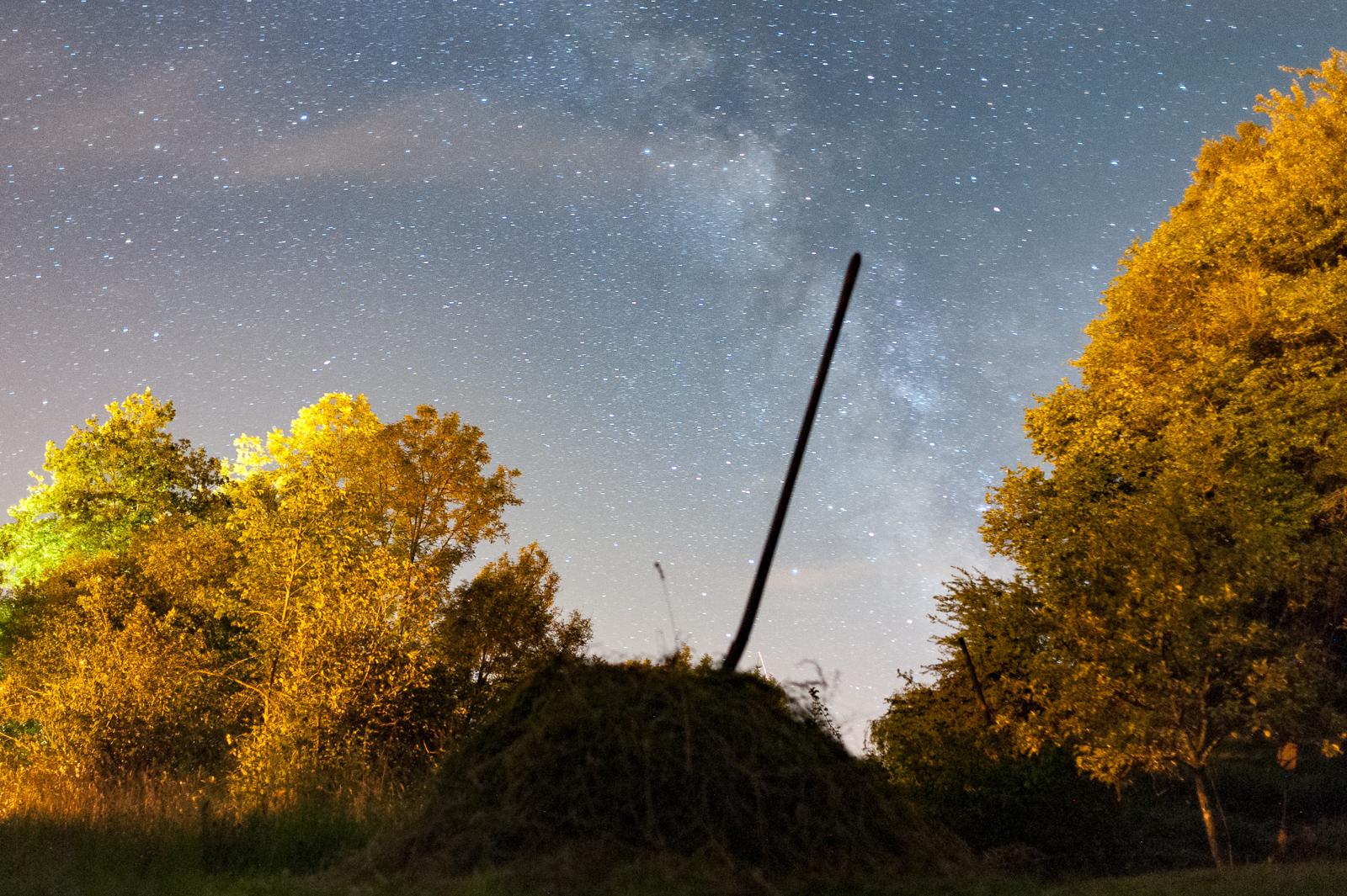 Rural Germany-9525.jpg