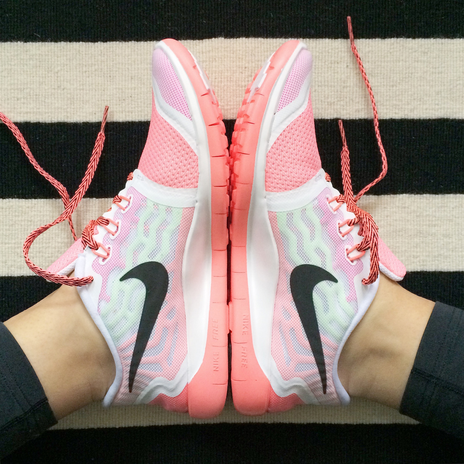 New-Nikes-in-size-Young-Adult.jpg