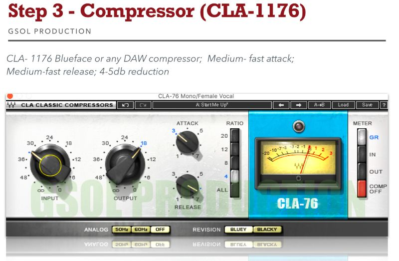 vocal-compressor-cla-1176.jpg