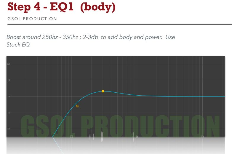 vocal-eq1-body.jpg