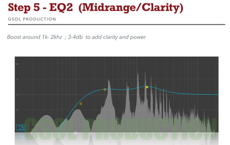 vocal-EQ2-midrange.jpg