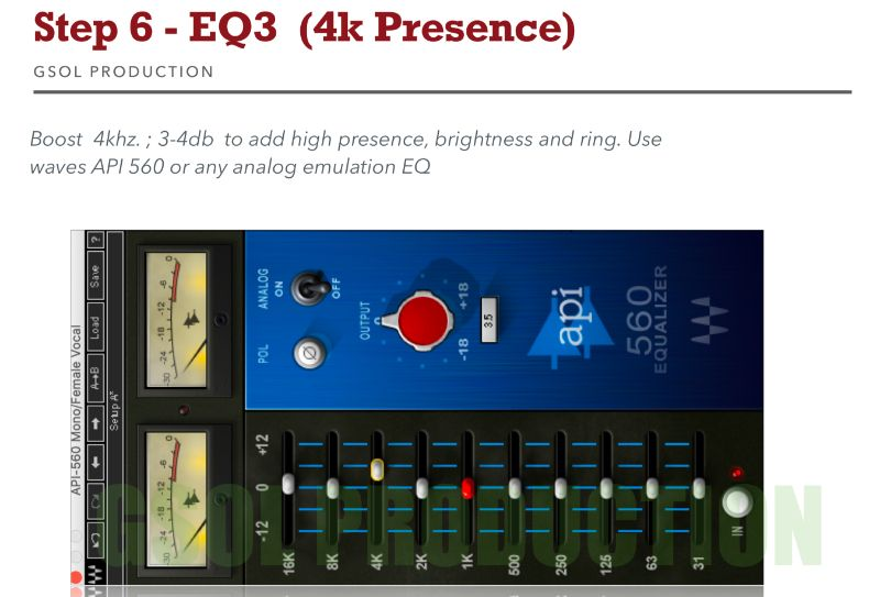 Vocal-EQ4-4k-presence.jpg