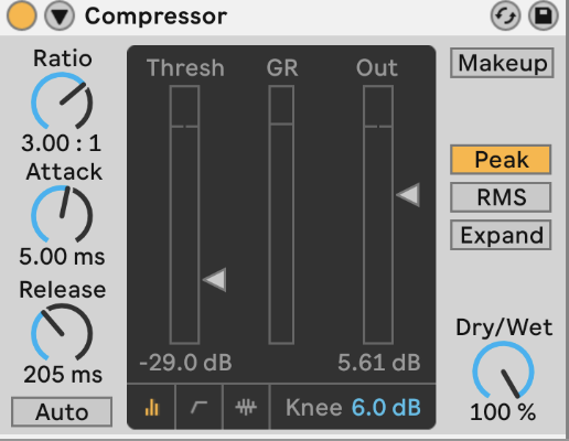 Step 2 - dynamic-peak compression.png