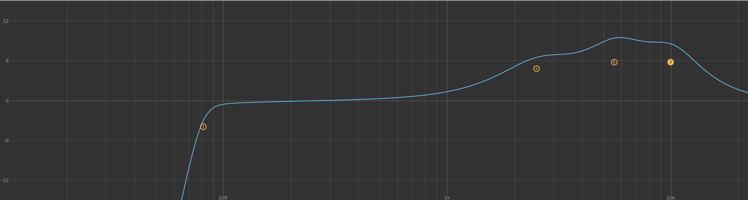 Step 3 - Tonal shaping EQ.png