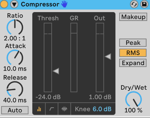 Step 5 - Tonal Density Compression:RMS compression.png