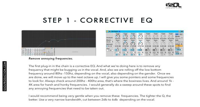 vocal-mixing-pdf.jpg