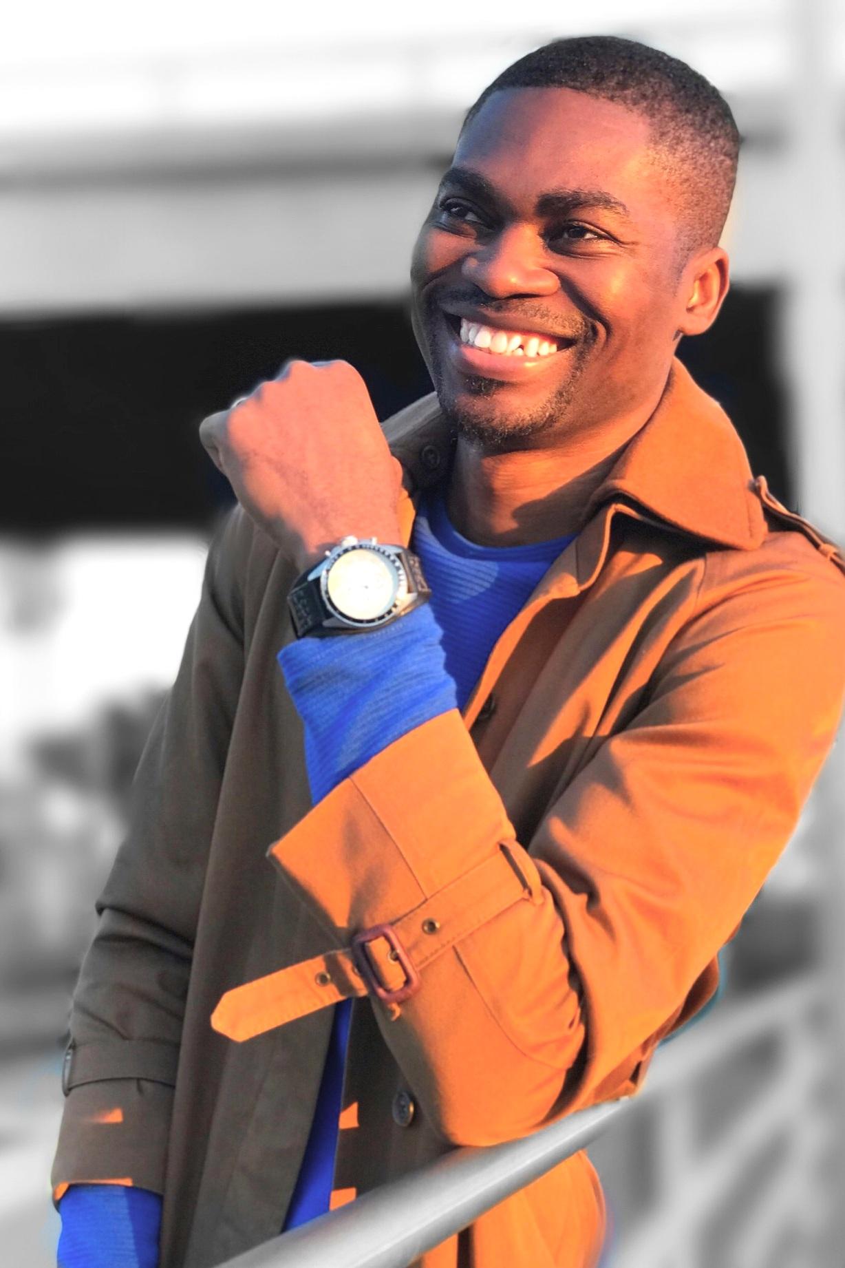 Bunmi Solomon - Christian/Gospel Producer   Mix Engineer - Turn your musical idea into a radio ready song!Genres specialties: Pop, Hip hop, R&B, Christian/ Gospel and AfroBeat.