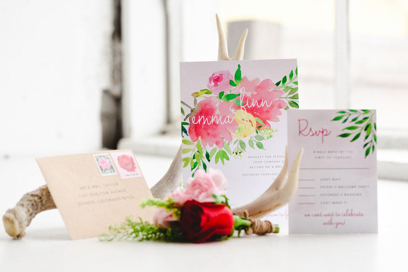 Styled Wedding at Blanc Denver Colorado-GWS Pub-0014.jpg