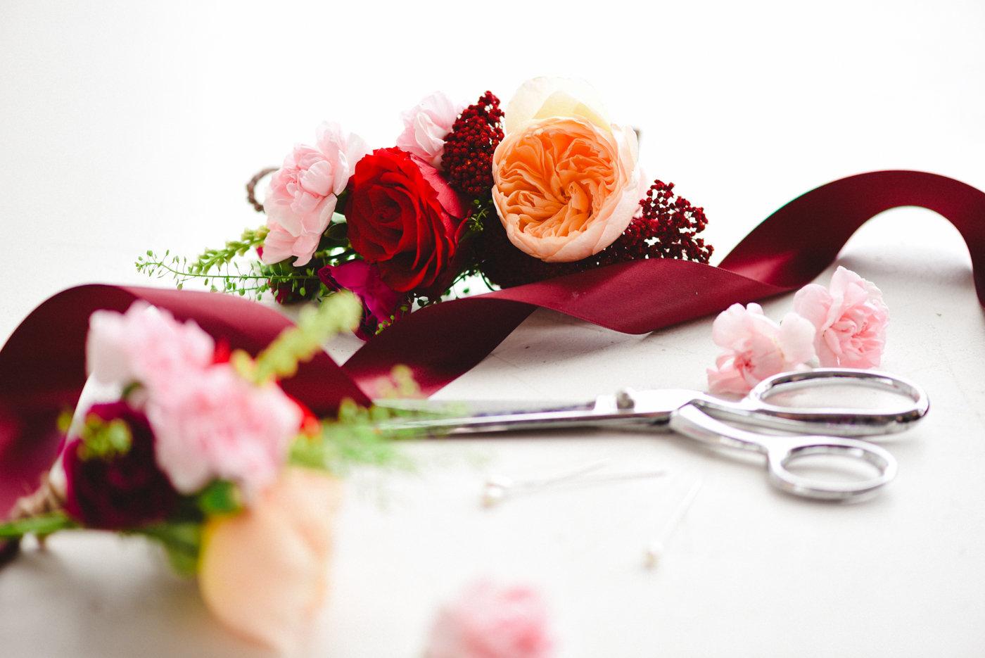 Styled Wedding at Blanc Denver Colorado-GWS Pub-0015.jpg