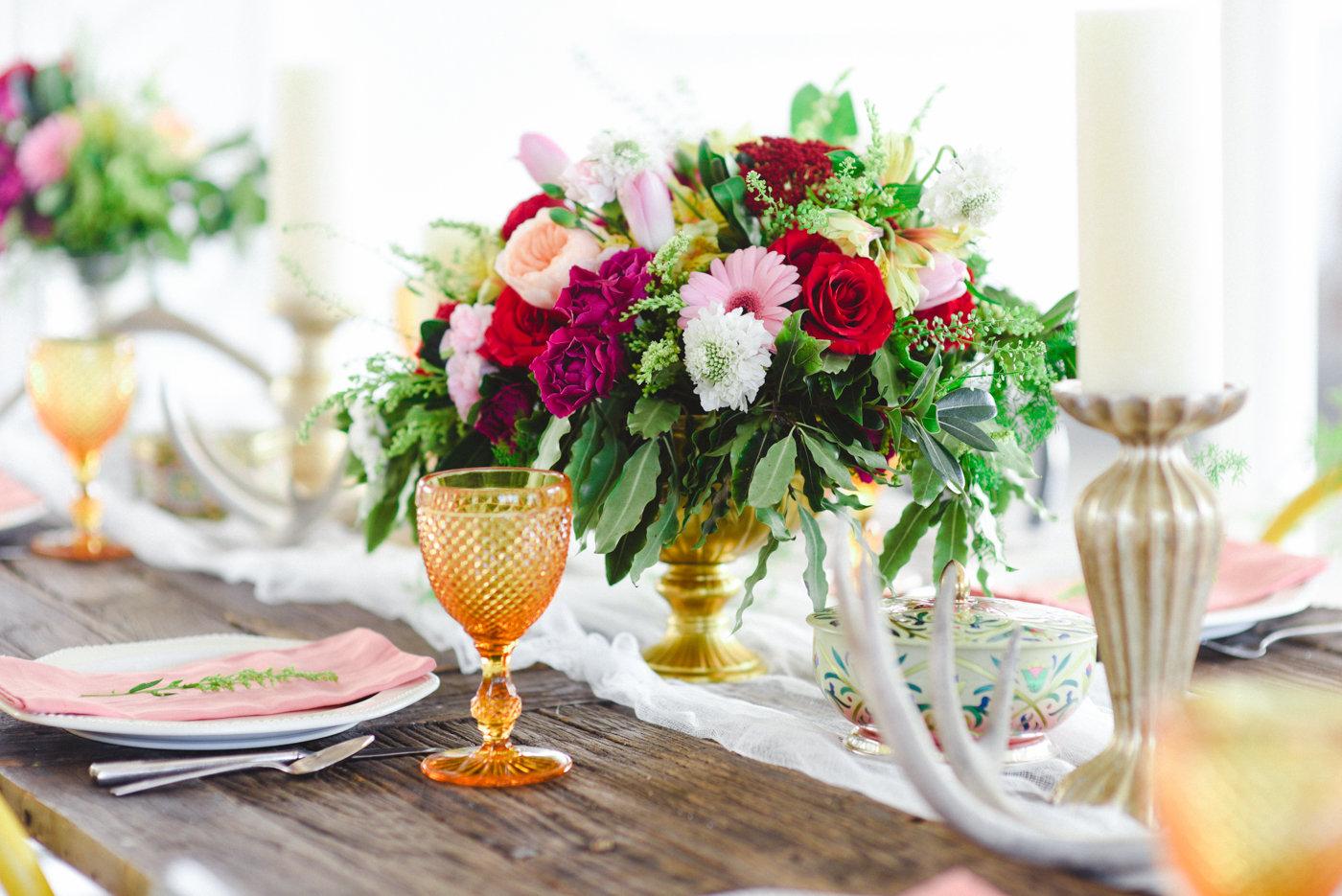 Styled Wedding at Blanc Denver Colorado-GWS Pub-0024.jpg