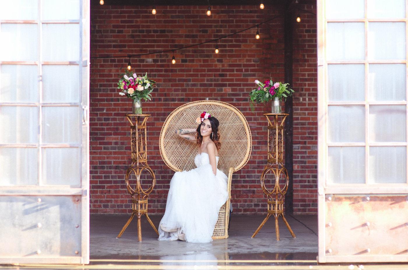 Styled Wedding at Blanc Denver Colorado-GWS Pub-0061.jpg