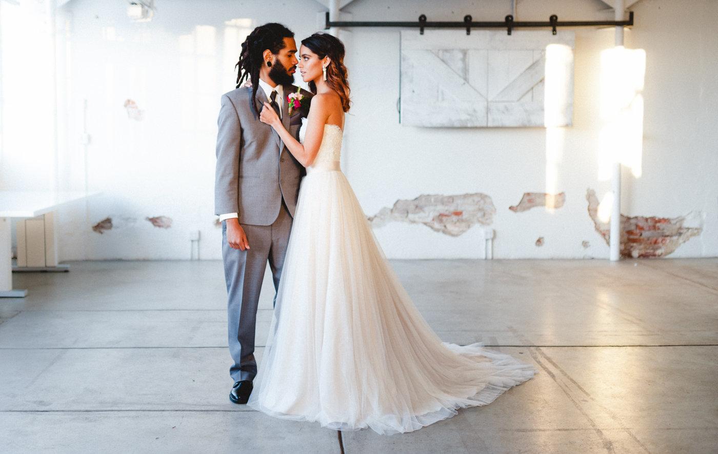 Styled Wedding at Blanc Denver Colorado-GWS Pub-0108.jpg