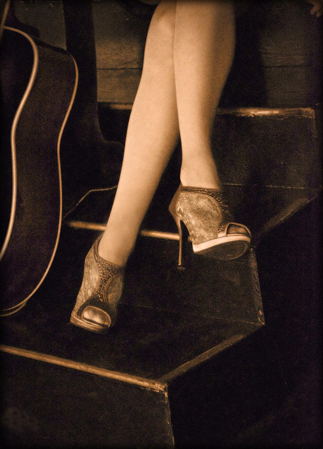 Kress Heels by Mary 2012.jpg