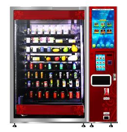 2_in_1_vending_machine.png