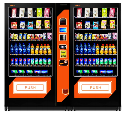 snack_and_cold_vending_machine.png