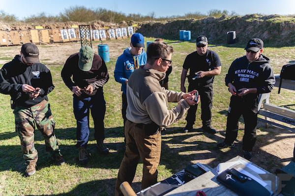 tactical fitness courses tacticalfitnessaustin.com