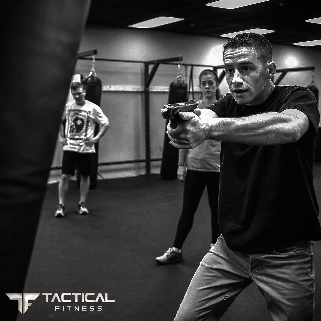 krav concealed carry property of tactical fitness.jpg